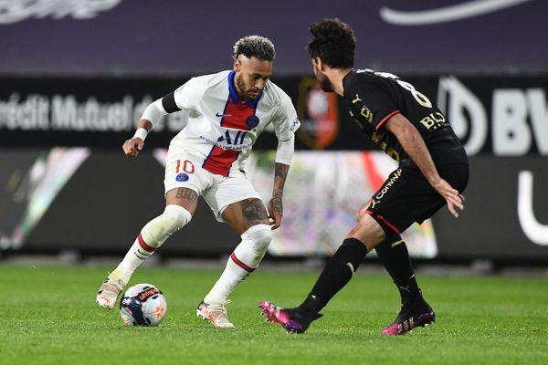 Le PSG jouera son avenir en Coupe de France face à Montpellier .