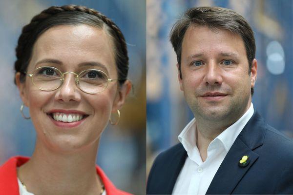 Régionales 2021 : vers une alliance PS-PCF avec les écologistes pour le second tour ?