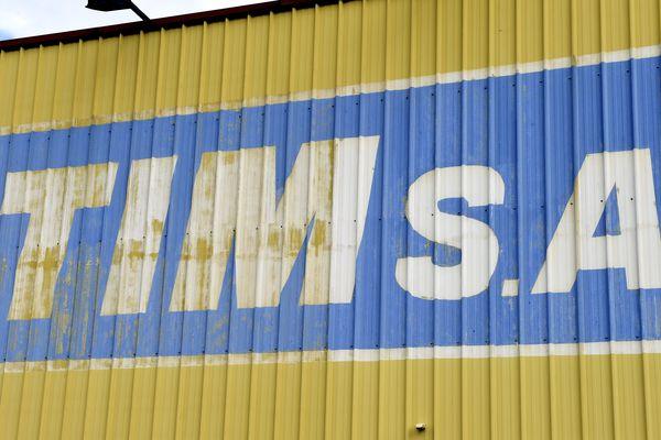 Tim, entreprise de 310 salariés implantée à Quaëdypre (Nord), a été placée en redressement judiciaire à sa demande.