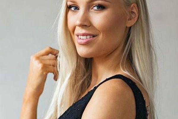 40. Finlande / Jenny Lappalainen