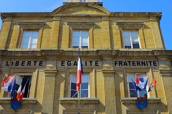 La démocratie participative est une réalité à Charleville-Mézières.