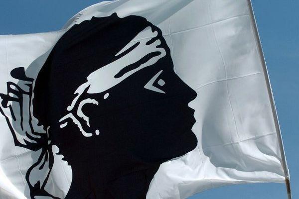 Le rassemblement est prévu demain à 18h dans le centre de Bastia.