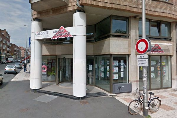 Dunkerque : la Maison Flamande au coeur de soupçons de marchés