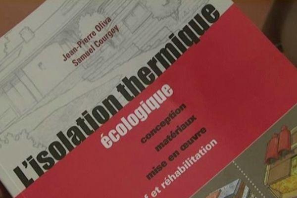 La région Limousin concernée par l'amélioration de l'habitat