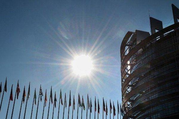 74 députés européens seront élus, ou réélus, le 25 mai aux Parlements de Strasbourg et Bruxelles, dont cinq pour la circonscription Massif Central Centre.