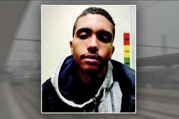 Le suspect avait traversé plusieurs pays avant d'être arrêté à Dijon.