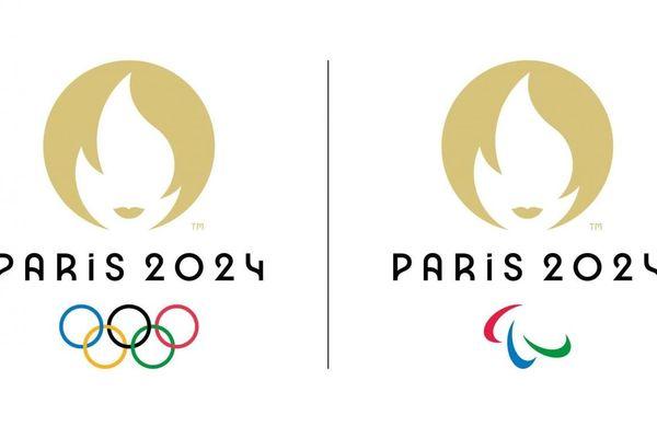 """20 communes et 2 départements normands ont été labellisés """"Terre de Jeux 2024"""""""