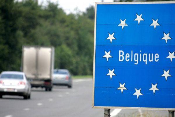 La mise en place du certificat numérique européen devrait faciliter les déplacements au sein de l'espace Schengen
