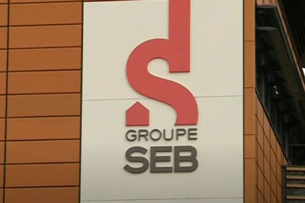 L'usine SEB est déjà connue à travers le monde grâce à sa friteuse sans huile, rendue célèbre par l'animatrice américaine Oprah Winfrey.
