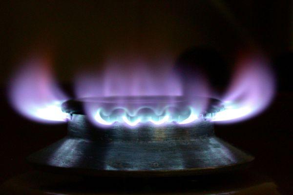 Grâce à la technique de méthanation, on produira du gaz avec des déchets qui jusqu'ici étaient enfouis car très polluants si on les avait fait brûler.