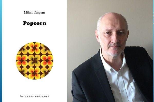 Popcorn de Milan Dargent