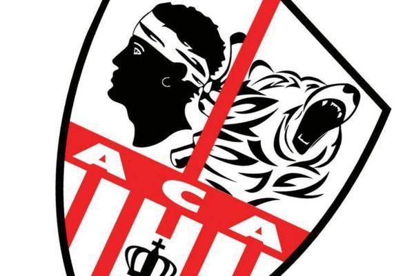 L'AC Ajaccio va poursuivre sa préparation à Anglet.