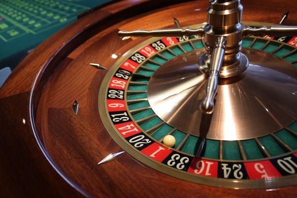 Déconfinement : à quelle date les casinos pourront-ils rouvrir leurs portes ? #OnVousRépond