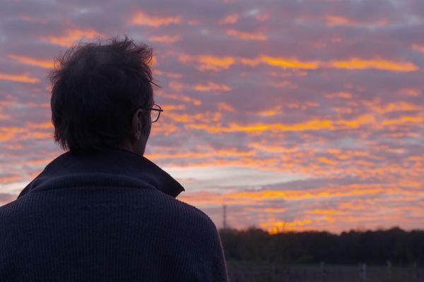 """Documentaire """"Carbonisés"""" - Eric Lenoir"""