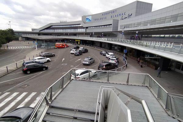Les actionnaires de l'aéroport de Toulouse-Blagnac ont décidé de ne pas se verser de dividendes en 2020.