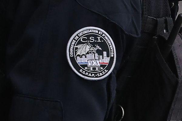Une vingtaines de membres de la CSI 93 sont visées par des enquêtes.