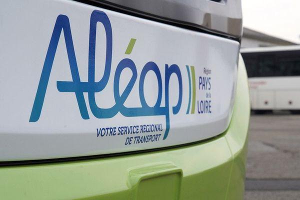 Aléop, une nouvelle offre en Pays de la Loire