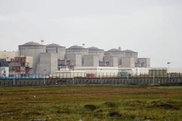 Les performances de la centrale de Gravelines sont en retrait selon le rapport 2020 de l'autorité de sûreté nucléaire.