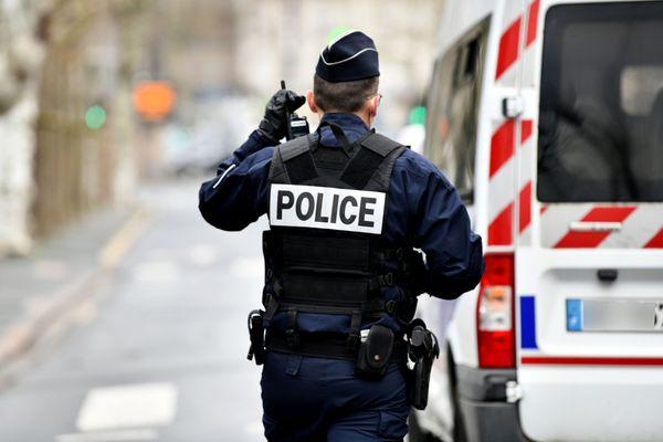 95 policiers supplémentaires devraient être déployés dans les différents commissariats des Alpes-Maritimes en 2021.