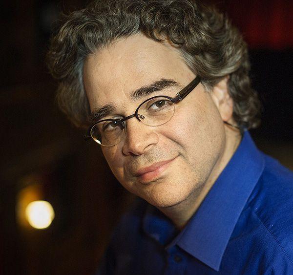 Pascal Amoyel proposera un spectacle mêlant piano et comédie pour rendre hommage à Beethoven dans le cadre des journées qui lui seront consacrées.