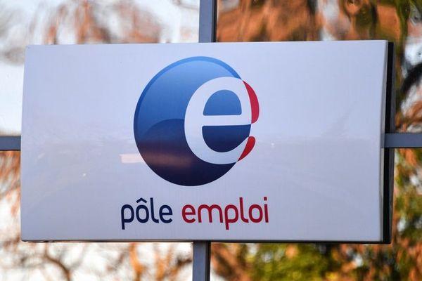 Le chômage recule en Corse. - 0,8 % sur un an toutes catégories confondues.