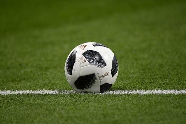 La 31e journée de Ligue 1 sera intense pour les Olypiques