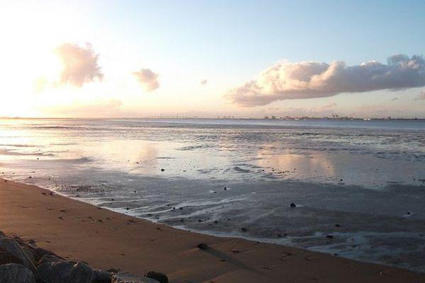 Un rêve d'air pur ? Le Plan de Prévention de l'Atmosphère à Saint-Nazaire et pratiquement 2 habitants sur 3 de la Loire-Atlantique pour réduire les émissions polluantes