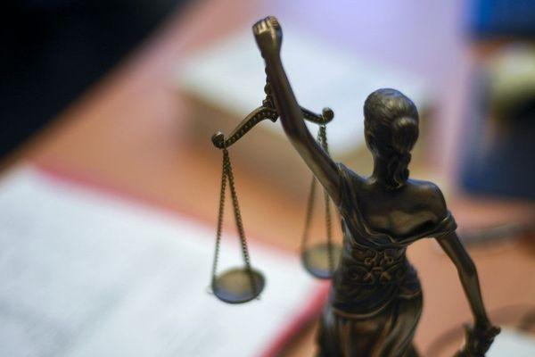 Le procès en appel de l'entrepreneur Antony Perrino et de Pascal Porri, membre présumé de la bande du Petit Bar est renvoyé au 27 janvier prochain.