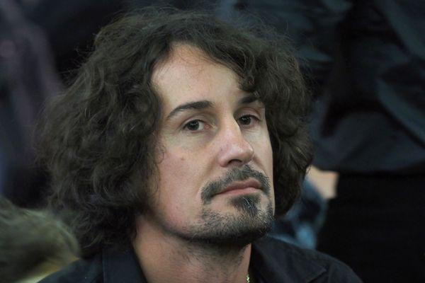 Olivier Savignac fait partie des survivants qui ont permis de libérer la parole autour de la pédocriminalité dans l'Église