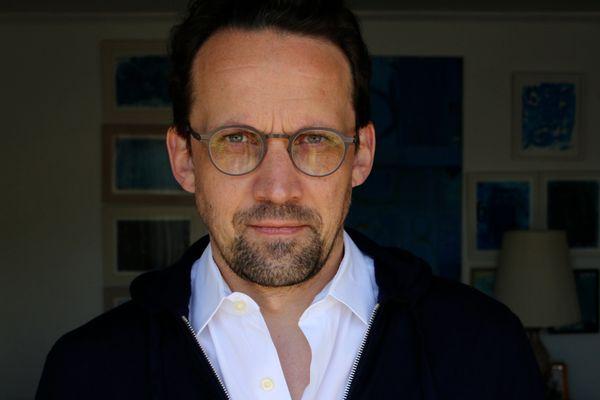 Frédéric Thoraval nommé aux Oscars dans la catégorie meilleur monteur pour le film Promising young woman