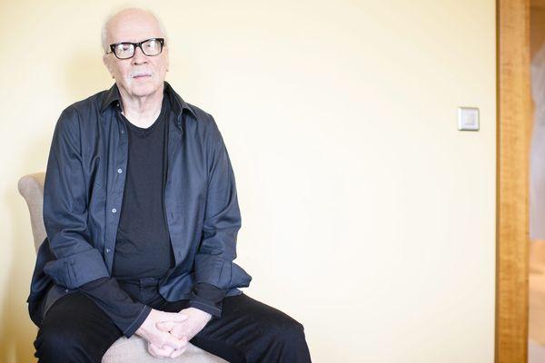 Le réalisateur américain John Carpenter, maître du fantastique, recevra pendant le Festival de Cannes le Carrosse d'or.