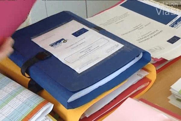 La Corse récupère la gestion du Fonds européen de développement régional (FEDER)