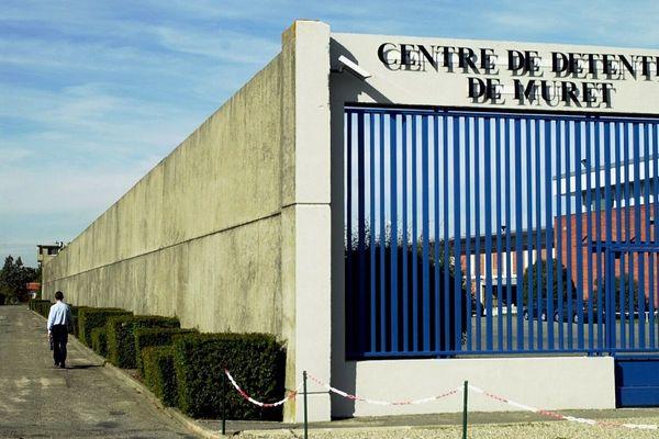 Un surveillant de la prison de Muret est mis en cause dans une affaire d'agression sexuelle.