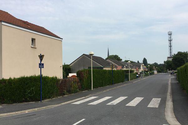 Meurtre de Kevin à Mourmelon-le-Grand dans la Marne : un mineur en garde à vue