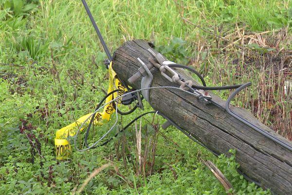 Les maires déplorent le mauvais état du réseau téléphonique.