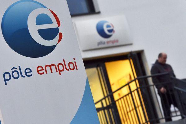 Le nombre de demandeurs d'emploi sans activité a baissé de 17,1 % au quatrième trimestre 2020 en Corse.
