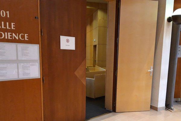 Acte XV des Gilets jaunes à Rennes: 4 comparutions immédiates et 12 audiences reportées