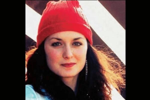 Samantha Prime, symbole des Bonnets Rouges, va à nouveau comparaître ce lundi à Saint-Malo