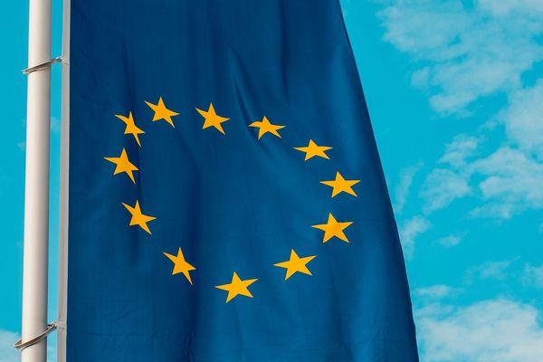 Les élections européennes, ce sera le dimanche 26 mai 2019 en France