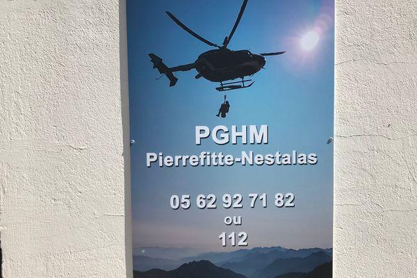Les gendarmes du PGHM répondent à vos questions