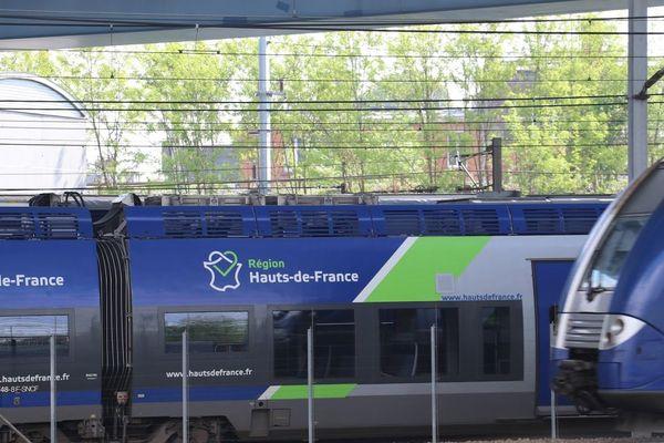 L'opération éTER est reconduite pour la 17e fois par la région et la SNCF.