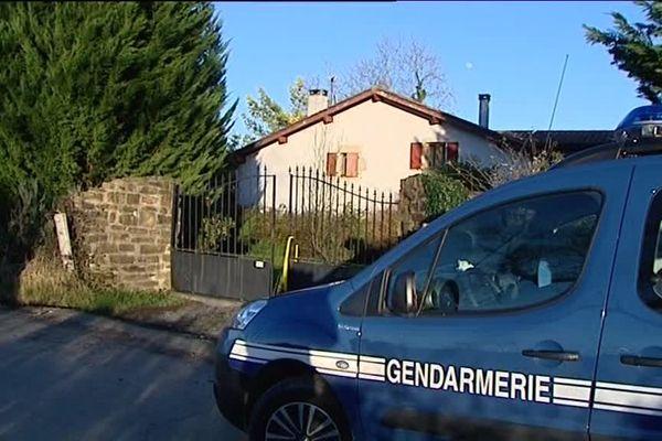 La Gendarmerie recrute en Limousin