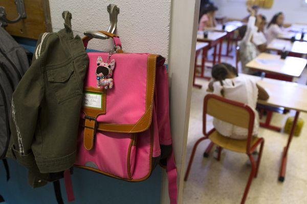 Du 6 au 9 avril, plusieurs écoles et crèches de Toulouse pourront accueillir les enfants des personnels essentiels