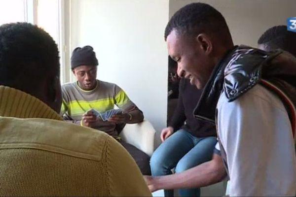 Le département de l'Ardèche recherche des familles pour accueillir 20 jeunes migrants jusqu'à leur majorité.