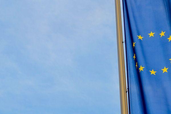 Les élections européennes en France auront lieu le dimanche 26 mai 2019