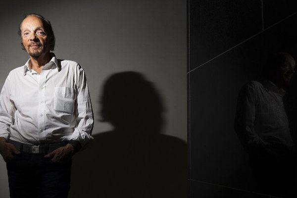 """Alan Stivell : """"AMzer"""", un 24 ème album très zen"""
