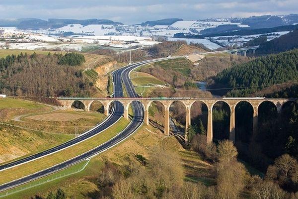 Pont Marteau