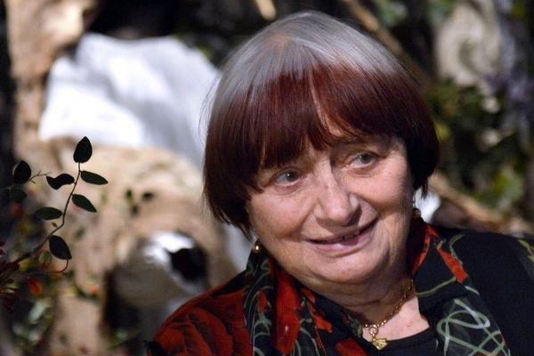 Agnès Varda est décédée ce vendredi 29 mars à l'âge de 90 ans.