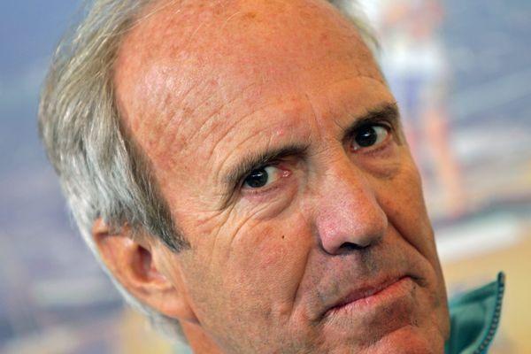 Marc Pajot, ancien vainqueur de la Route du Rhum en 1982, a été condamné à 4 ans de prison avec sursis.