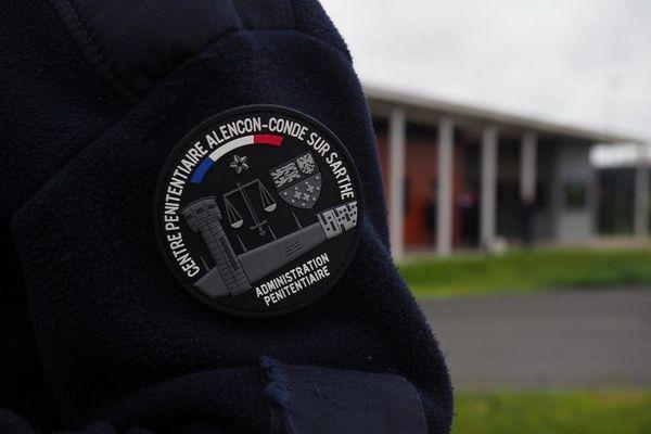 Les agents pénitentiaires de la prison de Condé-sur-Sarthe à Alençon (Orne) vont bénéficier d'un dépistage massif de coronavirus ce dimanche 20 et lundi 21 décembre. Une opération qui fait suite à la détection de dix-sept cas positifs avant le samedi 19 décembre.